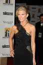 Annalynne McCord at the 13th Annual Hollywood Awards Gala. Beverly Hills Hotel, Beverly Hills, CA. 10-26-09 Stock Image