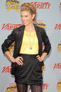 AnnaLynne McCord at Variety's 3rd Annual  Stock Image