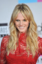 Anne Vyalitsyna, Royalty Free Stock Photo