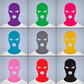 The anonymous author of avatars in a cap mask vector eps illustration Royalty Free Stock Image