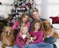 Más familia