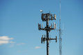 https---www.dreamstime.com-stock-photo-communication-antenna-towers-blue-sky-image107074888