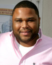 Anthony Anderson Royalty Free Stock Photography
