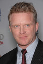 Anthony Michael Hall Royalty Free Stock Photo
