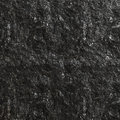 Anthracite seamless texture Royalty Free Stock Photo