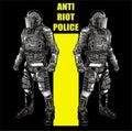 ANTI RIOT POLICE3