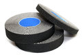 Anti-Slip Tapes Royalty Free Stock Photo