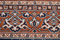 Antique carpet Stock Photo