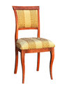 Antique Chair Stock Images