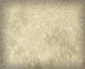 Antique cracked paper texture background Royalty Free Stock Photos
