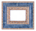 Antique Frame-24 Royalty Free Stock Image