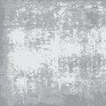 Antique gray paper