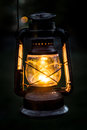 Picture : Antique Lantern   background