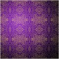 Antique Pattern Background. Pu...