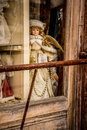 Antique Store Royalty Free Stock Photo