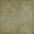 Antique vintage green grungy scratched style background great for christmas or winter theme Royalty Free Stock Photography