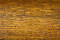 Antique Wood Background Stock Photos