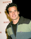 Antonio Sabato Jr. Stock Images