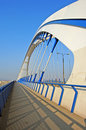 Apollo most v Bratislave