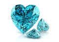 Aquamarine Stock Images