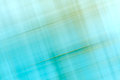 Aquamarine abstract background lines an with a pattern of blurred diagonal can be used as a wallpaper Royalty Free Stock Photos