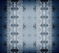 Arabesque background Royalty Free Stock Photography