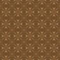 Arabesque decor. Seamless pattern vector
