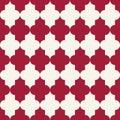 arabic design ornament minimal graphic pattern Royalty Free Stock Photo