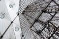 Arc de defense, Paris, France, Travel, building, s Stock Images