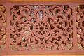 Architectural detail of masjid jubli perak sultan ismail petra a k a masjid beijing kelantan malaysia – march located in rantau Royalty Free Stock Photos