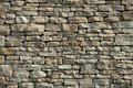 Architectural texture Royalty Free Stock Photo