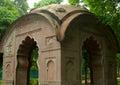 Architecture Ahmadabad