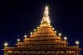 Architecture Buddhist Artwork ...