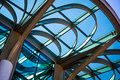 Architecture Detail Budapest N...