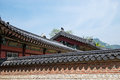 Architecture Korea