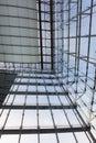 Architecture Of La Defense, Pa...