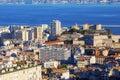 Architecture Of Marseille