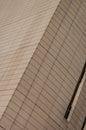 Architecture Stone Brick Build...