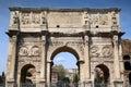 A v rím