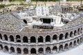 Arena Verona People Opera Ital...
