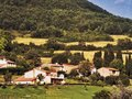 Ariege Royalty Free Stock Photo