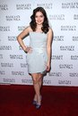 Ariel Winter,Badgley & Mischka,Badgley Mischka,Badgley-Mischka Stock Photo