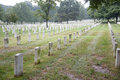 Arlington National Cemetary Stock Photography