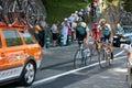 Armstrong λόγχη Στοκ Εικόνες