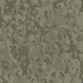 Army camouflage background Royalty Free Stock Photo