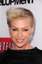 Arrested development portia de rossi at the los angeles premiere chinese theater hollywood ca Stock Photos
