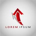 ARROW LOREM IPSUM 2017 2