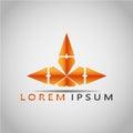 ARROW LOREM IPSUM 2017 8