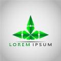 ARROW LOREM IPSUM 2017 9