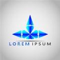 ARROW LOREM IPSUM 2017 10